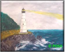 "The image for Public Class ""Lighthouse"""