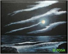 "The image for Public Class ""Moonlit Ocean"""