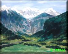 "The image for Public Class ""Telluride Valley"""