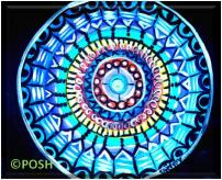 "The image for Public Class ""Mandala"""