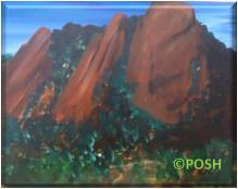 "The image for Public Class ""Flatirons"""