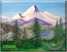 "The image for Public Class ""Purple Mountain Majesty"""
